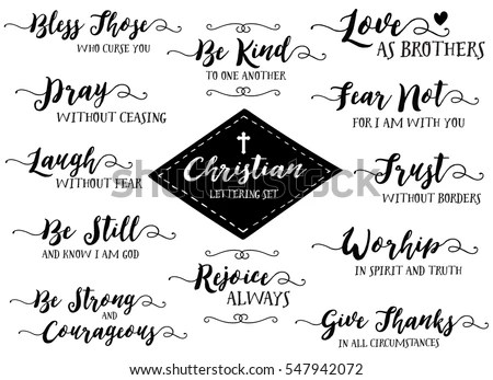 Worship Stock Images, Royalty-Free Images & Vectors