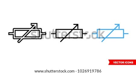 Resistors Stock Images, Royalty-Free Images & Vectors
