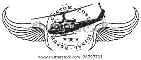 Military Emblem Stock Images, Royalty-Free Images
