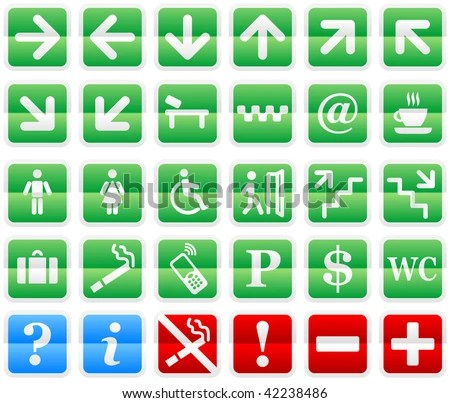 Stopped Up Toilet Stock Images, Royaltyfree Images