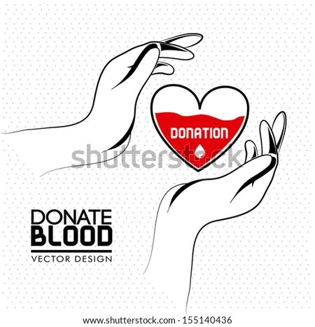 Blood Donation Stock Images, Royalty-Free Images & Vectors