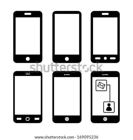 S Apple Cell Iphone Apple Watch Rumors Wiring Diagram ~ Odicis