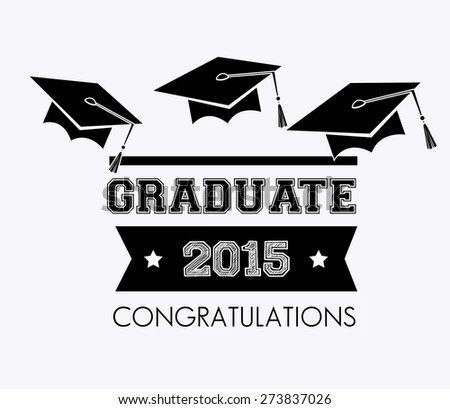 Congratulations graduates Stock Photos, Images, & Pictures