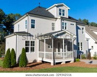 Screen-porch Stock Images, Royalty-Free Images & Vectors ...