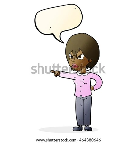 Image result for woman criticize cartoon pics
