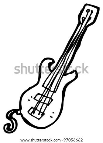 Fender Hollow Body, Fender, Free Engine Image For User