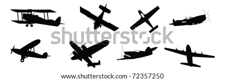 Propeller Plane Stock Images, Royalty-Free Images