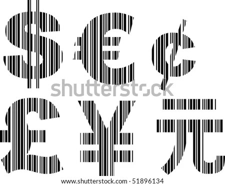Chinese Currency Symbol Stock Photos, Royalty-Free Images