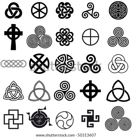 Celtic Stock Images, Royalty-Free Images & Vectors