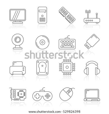 Internet Keyboard Symbols Internet Slang Symbols Wiring