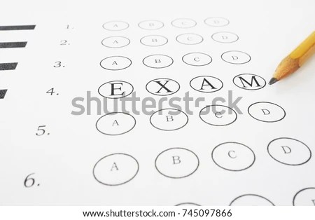 Spelling Test Stock Images, Royalty-Free Images & Vectors