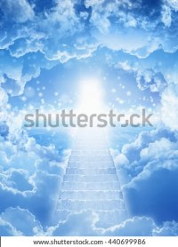 Stairway Stock Photos, Royalty-Free Images & Vectors ...
