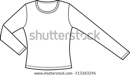 Tunic Dress Stock Images, Royalty-Free Images & Vectors