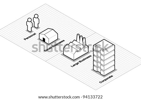 Expanding Business Stock Images, Royalty-Free Images