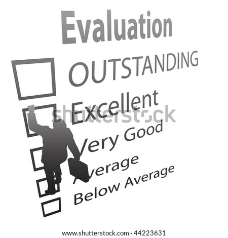 Employee Evaluation Stock Images, Royalty-Free Images
