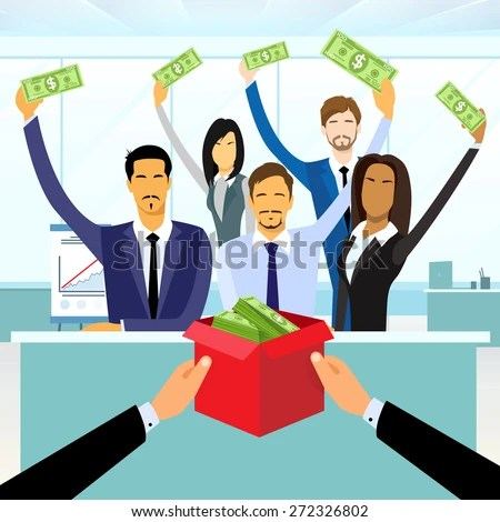 Investor Stock Photos Images Pictures Shutterstock