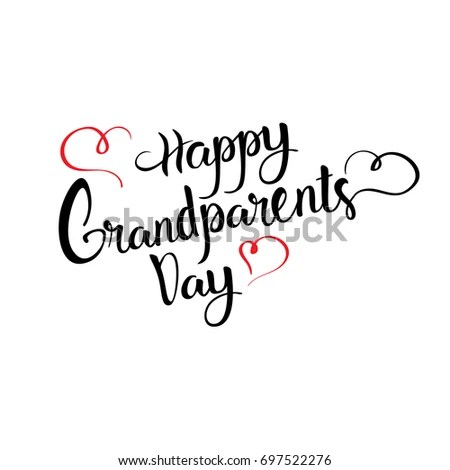 Grandparents Day Stock Images, Royalty-Free Images