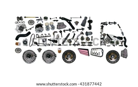 Heavy Duty Truck Stock Images, Royalty-Free Images