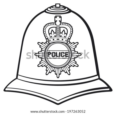 Uk Police Stock Images, Royalty-Free Images & Vectors
