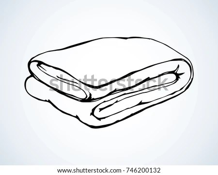 Blanket Stock Images, Royalty-Free Images & Vectors