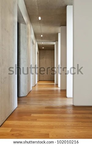 House Corridor Stock Images Royalty Free Images Amp Vectors
