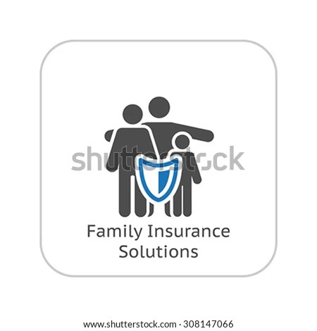 Insurance Symbol Stock Images, Royalty-Free Images