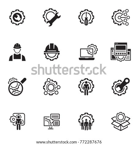 Manufacturing Stock Images, Royalty-Free Images & Vectors