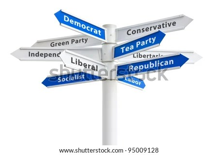 https://i0.wp.com/thumb9.shutterstock.com/display_pic_with_logo/580789/580789,1329100782,2/stock-photo-american-political-parties-on-a-crossroads-sign-democrat-republican-conservative-tea-party-95009128.jpg