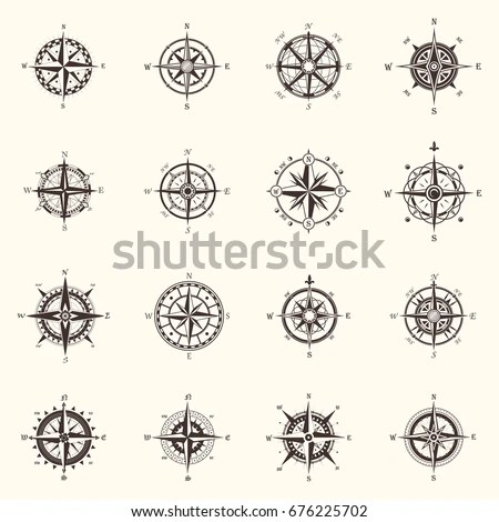 Cartography Stock Images, Royalty-Free Images & Vectors