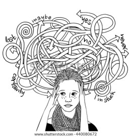 https://i0.wp.com/thumb9.shutterstock.com/display_pic_with_logo/590176/440080672/stock-vector-confused-decision-making-girl-black-and-white-ink-illustration-440080672.jpg?resize=259%2C271&ssl=1