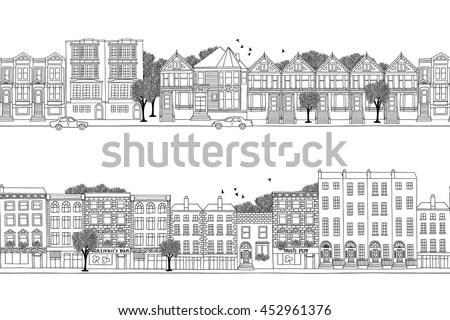 Franzi's Portfolio on Shutterstock