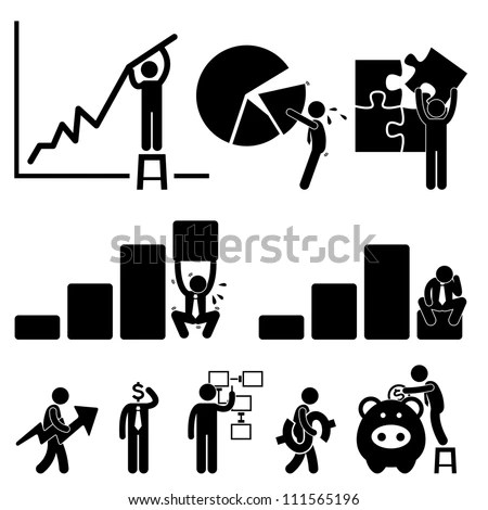 Business Failure Stock Photos, Images, & Pictures