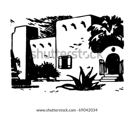 Adobe Building Stock Images, Royalty-Free Images & Vectors