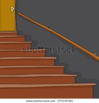 Cartoon Stairs Stock Images, Royalty-Free Images & Vectors ...