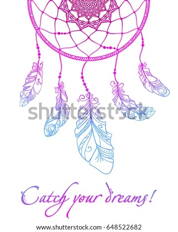 Talisman Stock Images Royalty Free Images Amp Vectors
