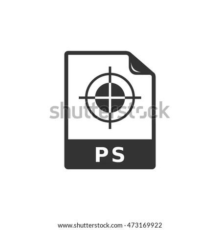 Postscript Stock Images, Royalty-Free Images & Vectors
