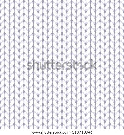 Stockinette Stitch Stock Images, Royalty-Free Images