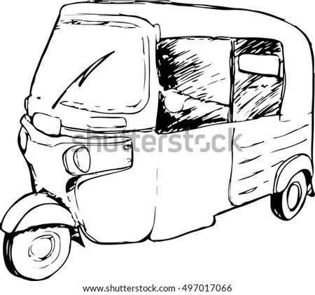 Bajaj Stock Images, Royalty-Free Images & Vectors