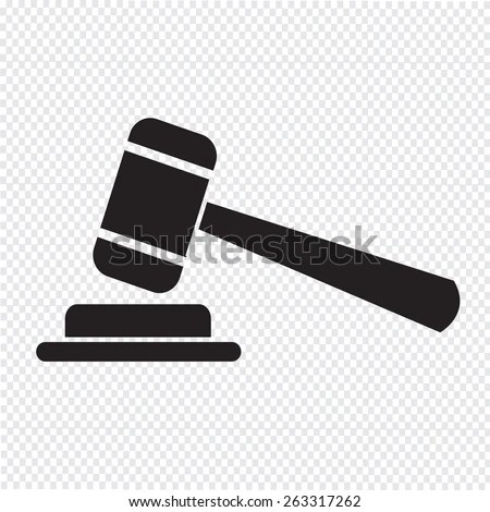 Gavel Stock Photos, Royalty-Free Images & Vectors
