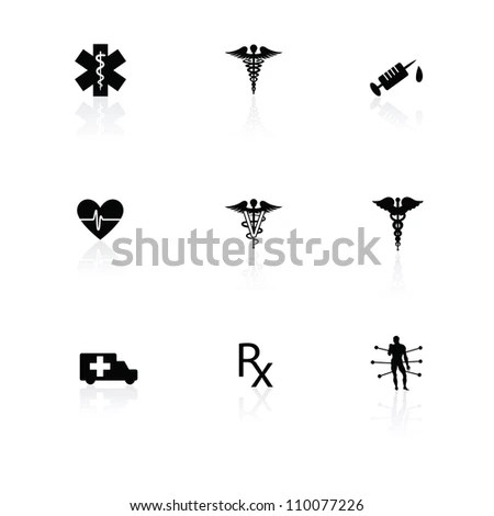Healthcare Stock Photos, Royalty-Free Images & Vectors