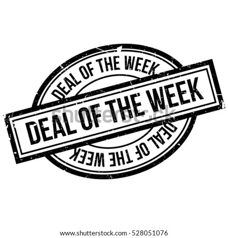 Weekly Market Stock Images, Royalty-Free Images & Vectors
