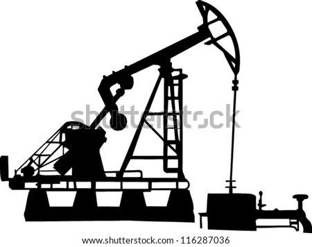 Oilfield Pump Jack Diagram Oilfield Sucker Rod Wiring