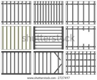 """""""jail House"""" Stock Images, Royalty-Free Images & Vectors ..."""