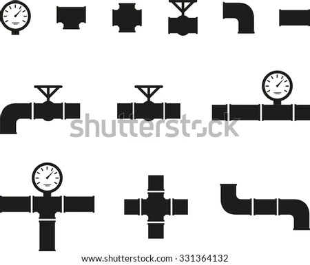Block Flow Diagram Symbols Terminal Block Wiring Diagrams