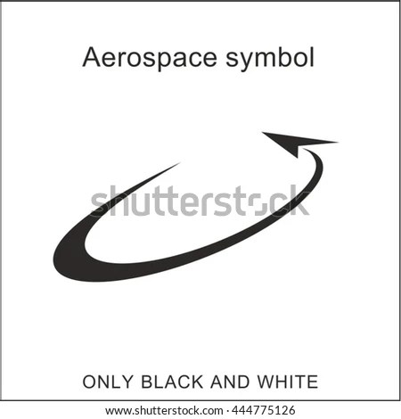 Aerospace Engineering Symbols Instrumentation Engineering