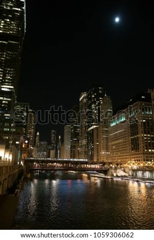 Riverwalk Stock Images Royalty Free Images Amp Vectors