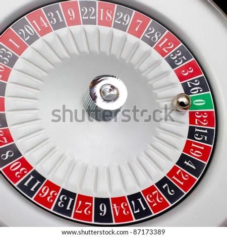 quick hits slot games