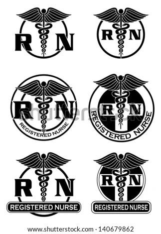 Registered Nurse Stock Images, Royalty-Free Images