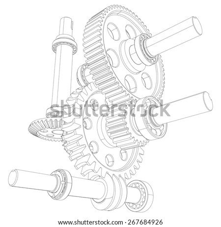 Engine Lathe Machine Speed Lathe Machine Wiring Diagram