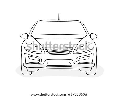Nano Car Wiring Diagram Pinout Diagrams Wiring Diagram